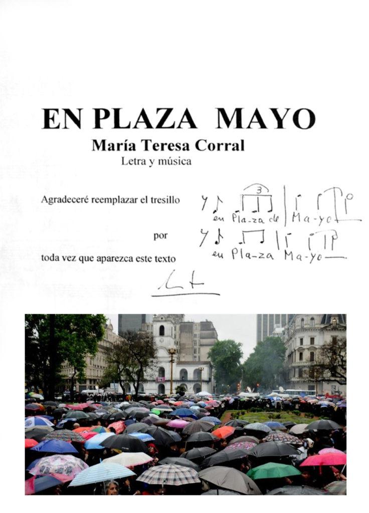 En Plaza Mayo-1