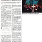La Nación 01-09-01