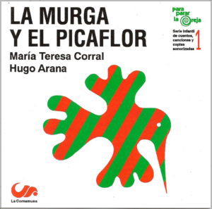 tapa-LA-MURGA-Y-EL-PICAFLOR-300x297