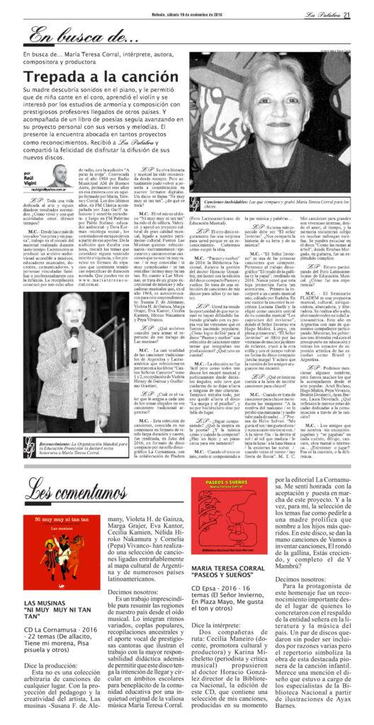 la-palabra-19-11-16-3-2_pagina_1