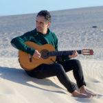 Jorge drexler en Fuerteventura-1